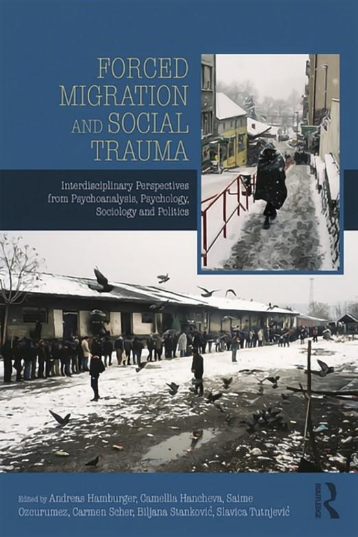 https://www.ipu-berlin.de/fileadmin/user_upload/cover_forced-migration-social-trauma.jpg