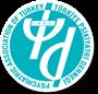 http://www.psikiyatri.org.tr/images/logo.png